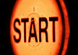 Start your college search early as your New Year resolution