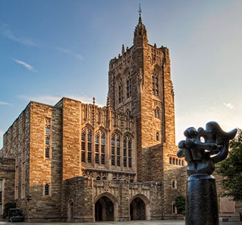 Students think that they can never afford an Ivy League college, but they actually can