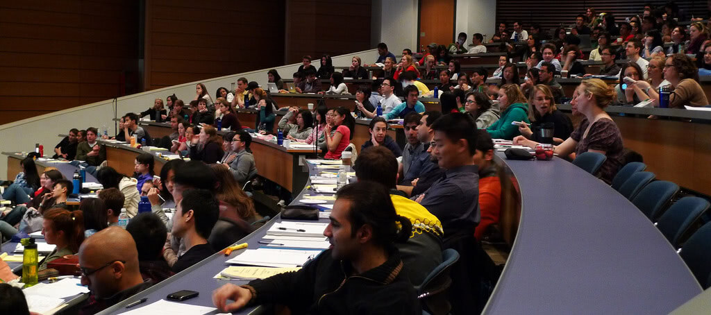 college-lecture-class-flickr