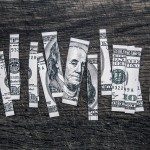 A unique financial situation shouldn't stop you from receiving financial aid