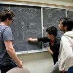 Iridescent - Technovation Challenge promotes computer science.