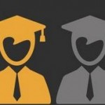 College Scholarships Statistics Infographic - Where do most scholarships come from?