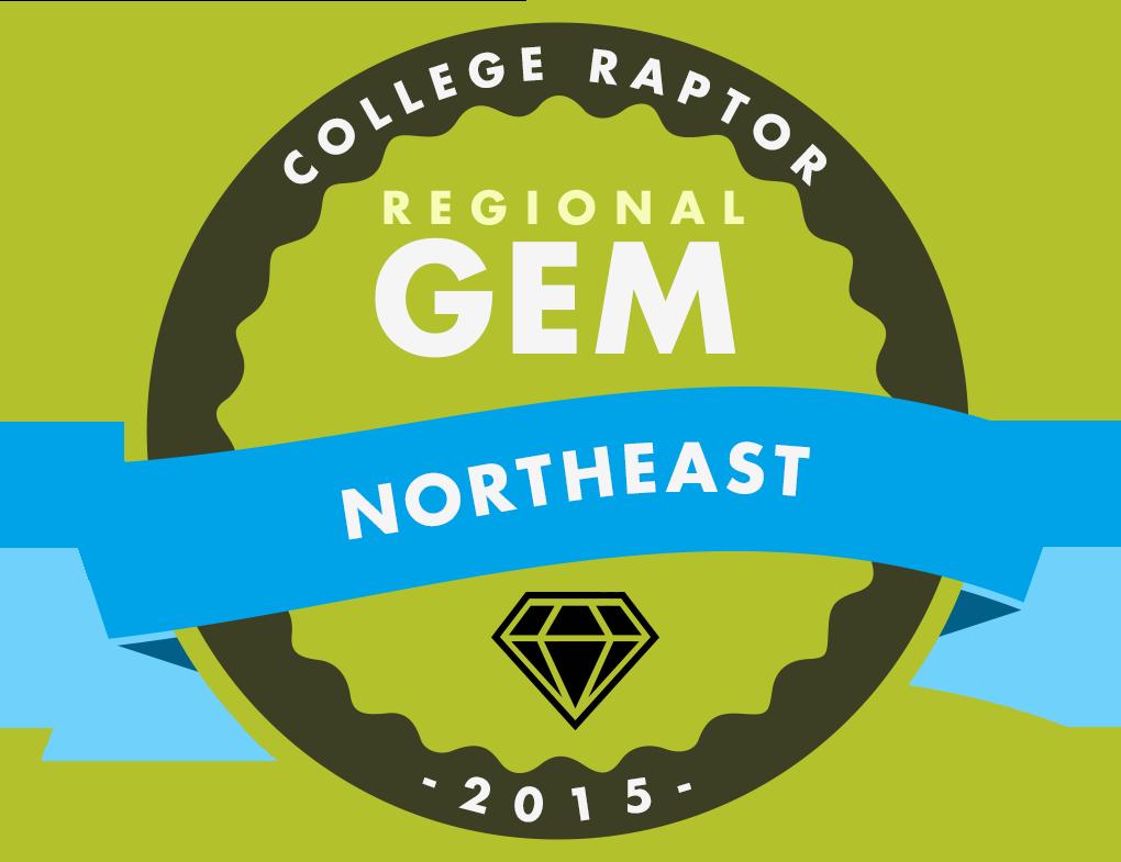 regional-gem-northeast