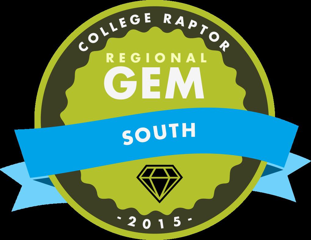 regional-gem-south