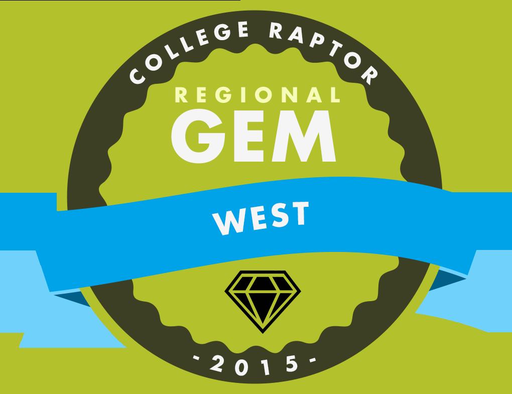 regional-gem-west