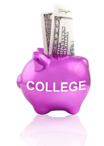 college-piggy-bank-flickr-cropped