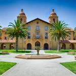 best university ranking