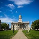 top universities ranking