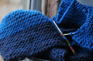 Unique scholarships - Make it With Wool Scholarship