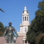 college university rankings