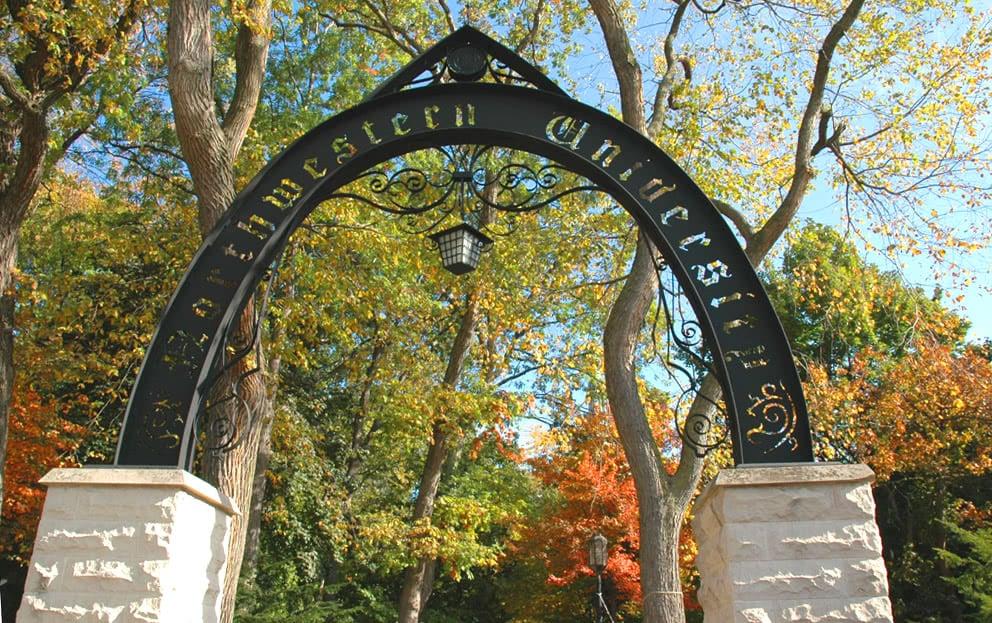 Northwestern University - Top 50 Best Colleges