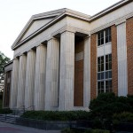 college rankings 2016