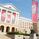 best colleges ranking