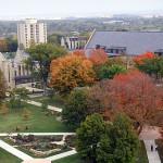 us college rankings