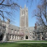 what ivy league is best for me