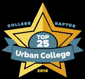 Top25_Urban_College
