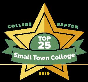 Top25_SmallTown_College