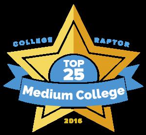 Top25_Medium_College