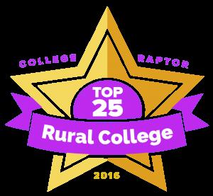 Top25_Rural_College