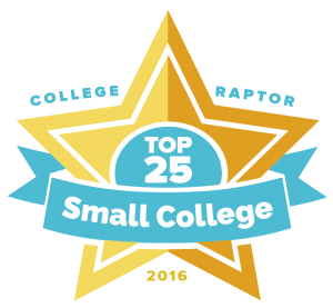 Top25_Small_College