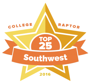 Top25_Southwest_College