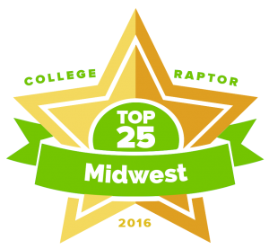 Top25_Midwest_College