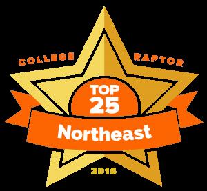 Top25_Northeast_College