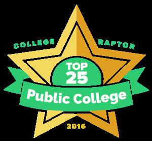 Top25_Public_College