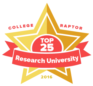 Top25_Research_College