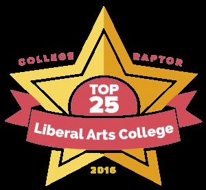 Top25_LiberalArts_College