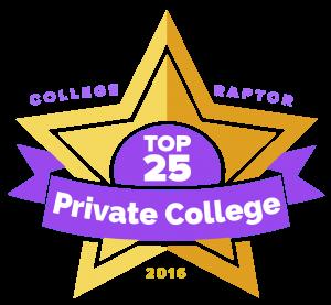 Top25_Private_College