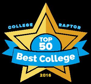 Top50_Best_College