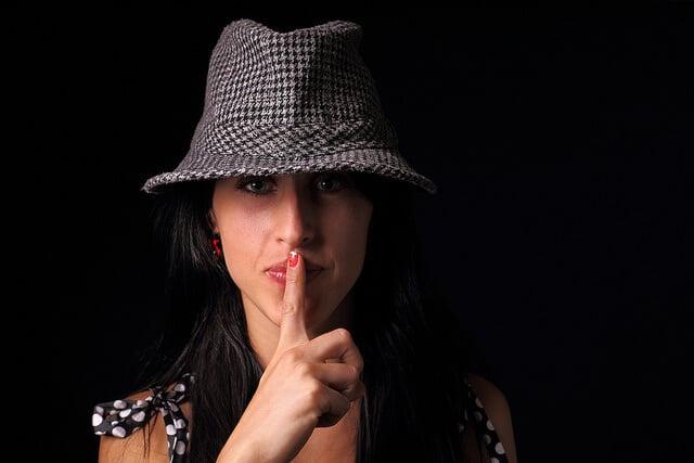 shhh-quiet-finger