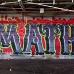 If you enjoy math, consider getting an online math degree.