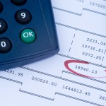 There are plenty of online accounting programs for you to explore