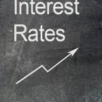 Here's our guide to student loan interest rates