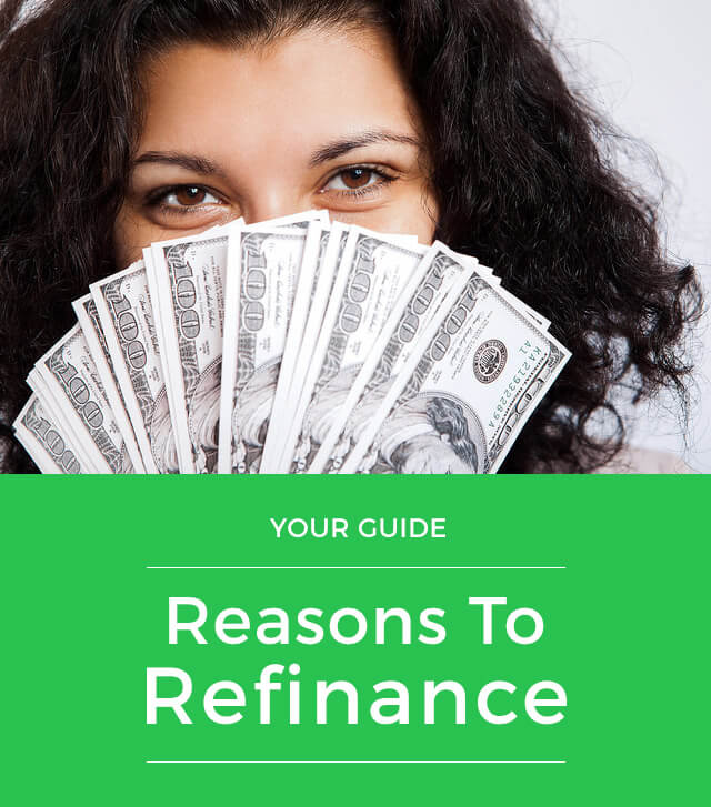 reasons-to-refi-cover-photo