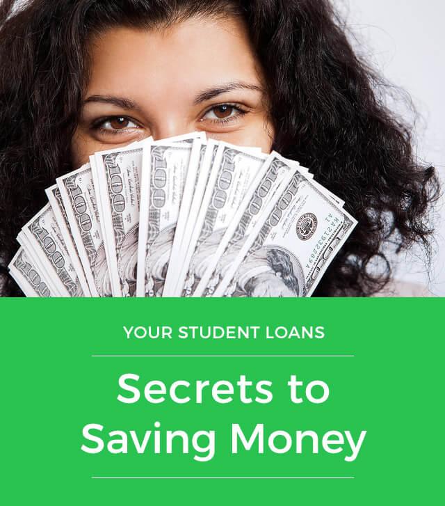 secrets-to-saving-money-cover-photo