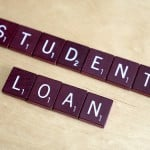 Here's some student loan terminology everyone should know.