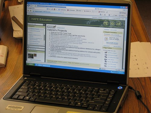 You may not have heard of these learning websites until now.