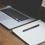 How do you choose online MBA programs?