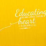 Educating the mind without educating the heart is no education at all. Should you get your MEd master of education?