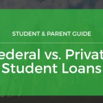 Our student loan guide will help you decide how to pay for college