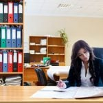 Here's how to choose the best online business degree program.