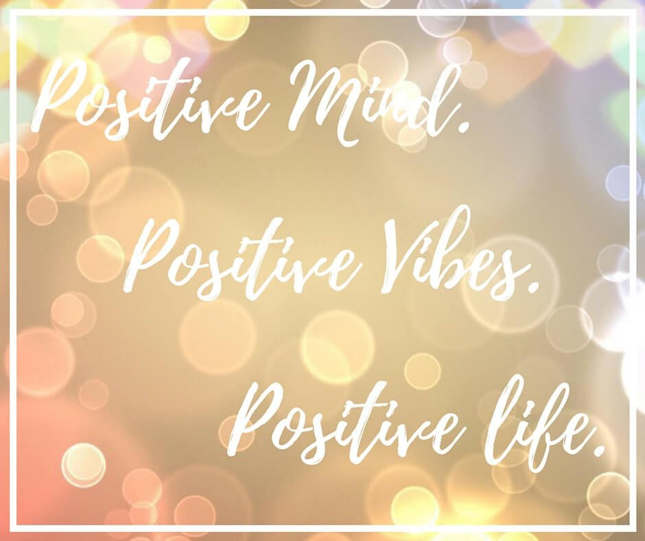 Wellness dorms promote positivity