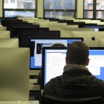 The cost of online masters degree in education