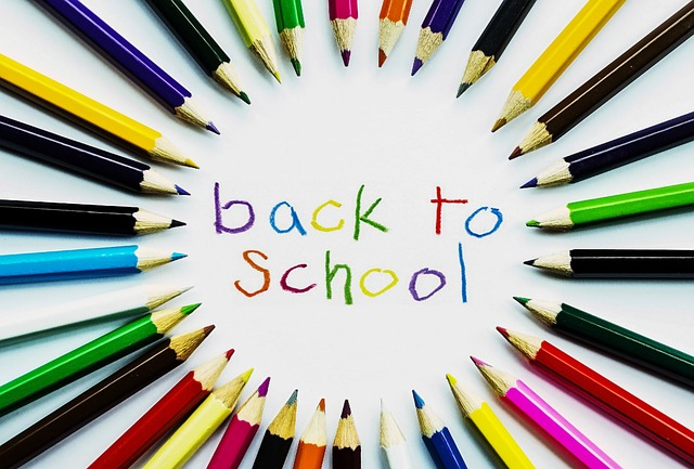 Are you planning on enrolling in online m ed programs or mat programs?