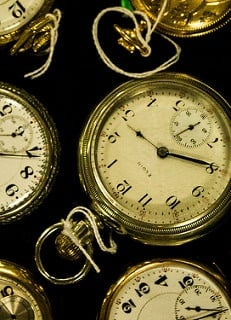 There never seems to be enough time to do everything, so here are five resources to help with your time management.