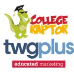 College Raptor twg plus educated marketing.