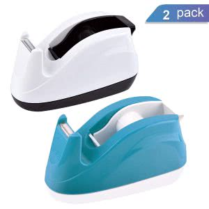 Ktrio tape dispenser. Click to view its Amazon page.